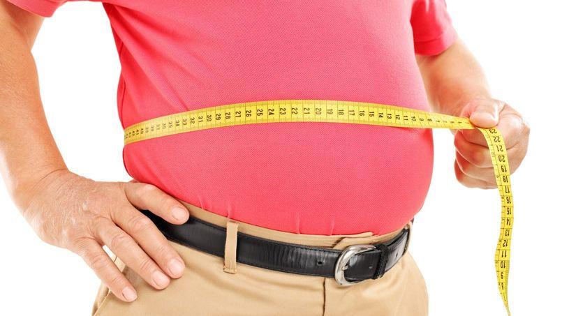 Nutrición – Cómo Alimentarse Para Prevenir Y Curarse De La Diabetes Tipo 2 [Perder Peso]
