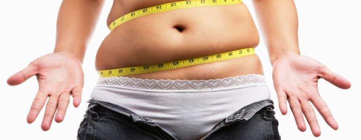 Dieta Impulsa Salud2P: ¿Cómo Perder Peso Y Grasa En Las Caderas?