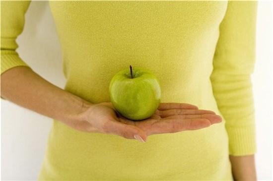 ¿Cómo Mejorar La Digestión Para Perder Peso Fácilmente?