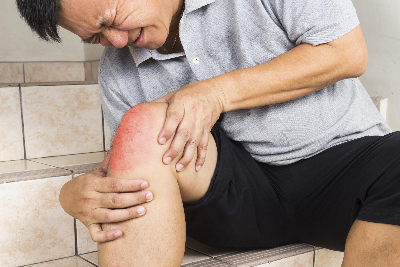 Artrosis – Tratamientos No Medicamentosos: Perder Peso Para Sufrir Menos