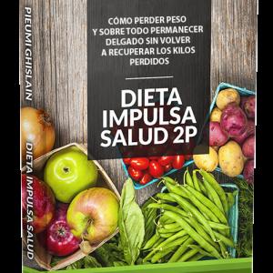 Dieta Impulsa Salud2P